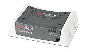 ES450 Gateway Verizon 1102383 Cellular Routers 499