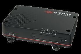 MG90 Single LTE, US, Canadian, & European Carriers 1102695 Sierra Wireless 1599