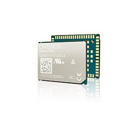 EXS62-W Rel 11.1 Module L30960-N6250-A110 Cellular Modules 16.91
