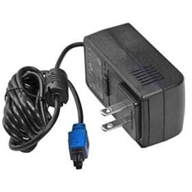 AC-12VDC Adapter 2000579 Sierra Wireless 25