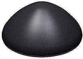 3-in-1 Dome Antenna 6001284 Combo Antennas 225