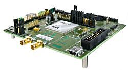 ME910C1-WW A OE IOT Interface For EVK2 3990251956 Module Development Kits 225.75