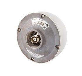 Bullet GPS Antenna 3V, TNC 57861-20 Trimble 89.69