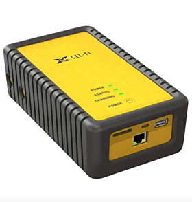 Cel-Fi Compass Site Survey & Installation Tool 591NK03NEXT1NEXT7M01 Signal Boosters 1999
