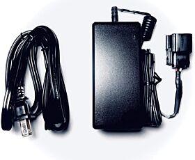 AC Adapter for MG90 6001023 Sierra Wireless 93.75