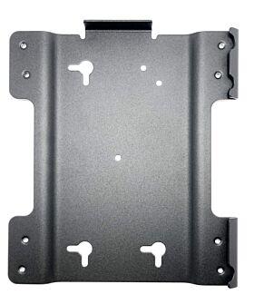 MG90 Mount Bracket 6001024 Cellular Routers/Gateways 93.75