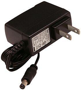 AC Power Supply 76000735 Digi 25