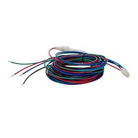 DC Cord For WR44 76000808 Digi 24
