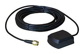 1575MHz Active GPS Antenna 76000842 Digi Accessories 33
