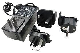 AC/DC Power Supply 76000965 Digi 65