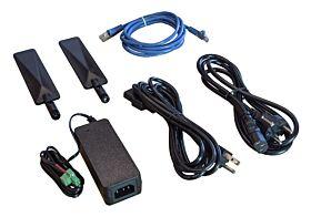 IX14 AC/DC Accessory Kit 76002080 Digi 69