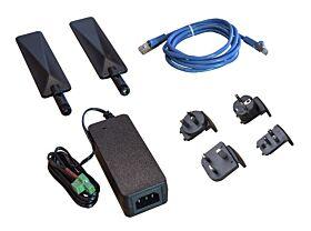 IX14 AC/DC Accessory Kit 76002081 Digi 89