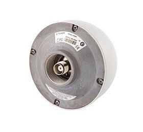 Bullet L1 L2 Antenna 5V, TNC 94860-00 GNSS/GPS Antennas 168.75