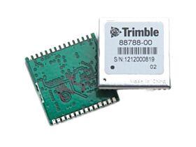 Aardvark 1919F DR+GPS 88788-30-02 Cellular Modules 49.98
