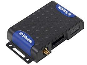 A3000 DR+GPS 89106-30 Development Kits 697