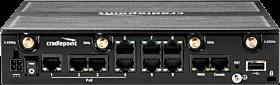 AER2200-600M Gigabit-Class LTE Router w/600M Modem BA5-2200600M-NNN Cellular Routers/Gateways 1639