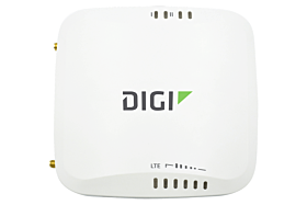 Accelerated 6310-DX06 LTE Router ASB-6310-DX06-OUS Cellular Routers/Gateways 419