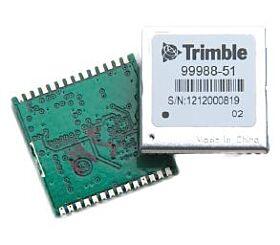Bison3 BN31919 Starter Kit 114687-50 Trimble 375