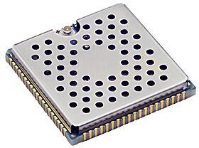 ConnectCore 6UL-2 Module CC-MX-JN58-Z1 Cellular Modules 100.46