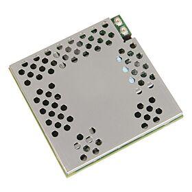 ConnectCore 6 Module CC-MX-L76C-Z1 WiFi/Bluetooth Modules 135.78