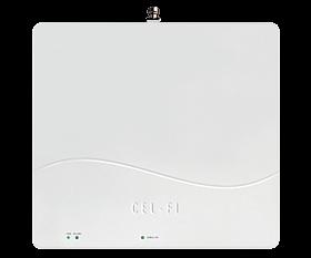 Cel-Fi Quatra 4000i coverage unit ( band 71 ) 592NI41NEXT1NCUS7X51 Quatra 2