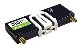 Accelerated Plug-In LTE-A Modem ASB-1002-CM06-GLB Cellular Modems 634.92
