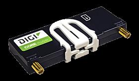 Digi Accelerated Plug-In LTE-A Modem ASB-1002-CM06-GLB Cellular Modems 429