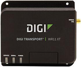 TransPort WR11 AC Accessory Kit 76002064 Digi 65
