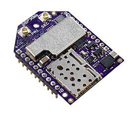 XBee 3 Cellular Module XBC-M5-UT-001 Digi 89