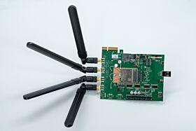 Starter Kit 5G Data Card L30960-N6902-A100 Module Development Kits 204.5