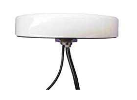 DUAL BAND US GSM/CDMA, RG58 30 FT CABLE, SMA SM-900/1900-1C-WHT-360 Cellular Antennas 92.25