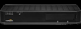 E300-C4D 5G LTE Branch Router w/ 150M-D Modem BF01-0300C4D-NN Cellular Routers/Gateways 899