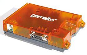 PLS62T-W LAN Terminal/Modem L30960-N2771-A100 Cellular Modems 214.74