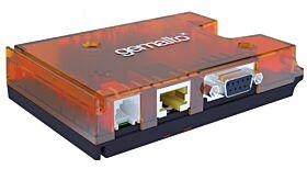 ELS61T-US Terminal/Modem Rel.2 L30960-N2752-A200 Cellular Modems 211
