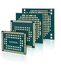 EXS82-W Rel.1.2 L30960-N6200-A120 Cellular Modules 30.1