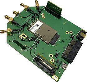FN980(m) 5G Low Power Interface Tralnslation Board 3990252103 Uncategorized 630