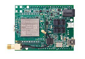 Monarch GM01Q Evaluation Kit GM01Q-EVK Cellular Modules 219