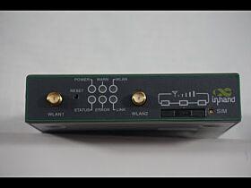 InRouter IR611-S Verizon IR611-S-FB23-NOPS-SI Cellular Routers 248.75