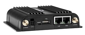 IBR900 Router w/ WiFi MA5-0900120B-NNA Cellular Routers 1509