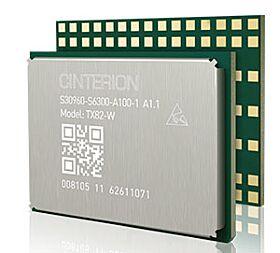 TX82-W REL 1.4 L30960-N6600-A140 Cellular Modules 32.25