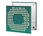 PLS63-W LTE World-module L30960-N6520-A100 Products 45.15