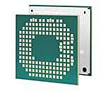 PLS83-W, Data & Voice SMT world-module L30960-N6530-A100 Cellular Modules 50.53
