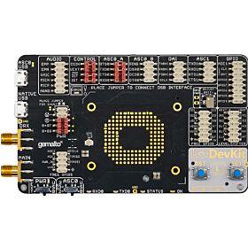 LGA Dev Kit L L30960-N0112-A100 Module Development Kits 94.3