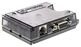 BGS2T Terminal/Modem/Modem L30960-N2700-A100 Cellular Modems 50.03