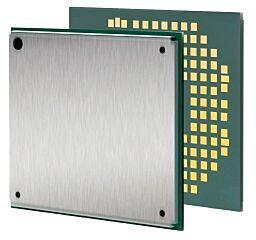 PLS8-E Rel 3 L30960-N3400-A300 Thales 65.85
