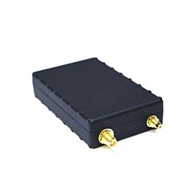 LMU-2631 GPS Tracker w/ 3G Fallback LMU2631LA-H000-G1000 Cellular Routers 162.19