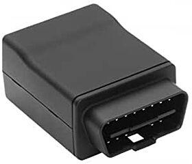 LMU-3030 GPS Tracker, AT&T LMU3030LABL-KZ03-G1000 Cellular Routers 183.25