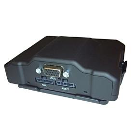 LMU-4233 GPS Tracker JPOD2 LMU4233LA-URH0-G1000 Cellular Routers 250
