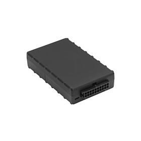 LMU-2630 GPS Vehicle Tracker, No Battery LMU2630LA-0000-G1000 Cellular Routers 153.13