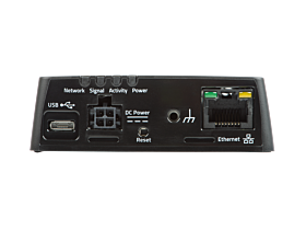 LX40 Router Europe, Middle East, Asia, WiFi 1104182 Sierra Wireless LX40 Cellular Router 449